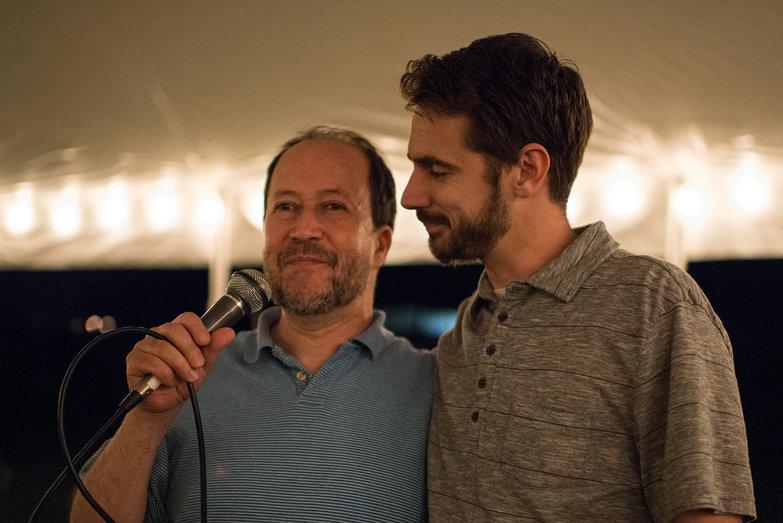 Marcelo & Lian