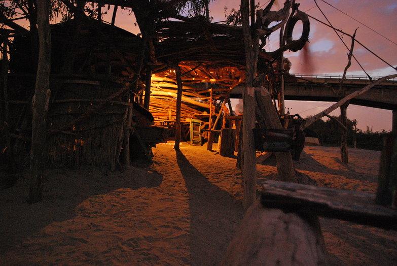 Re Del Po