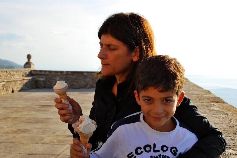 Loredana & Domenico