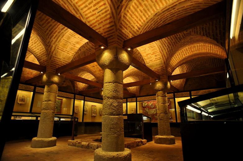 Monastery Museum