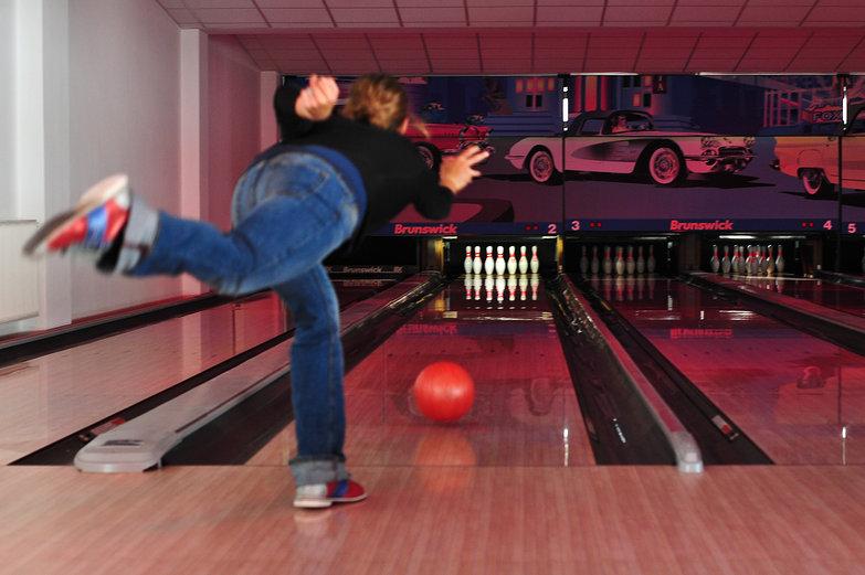 Tara Bowling