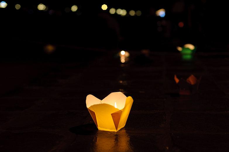 Hội An Lantern Festival Lantern