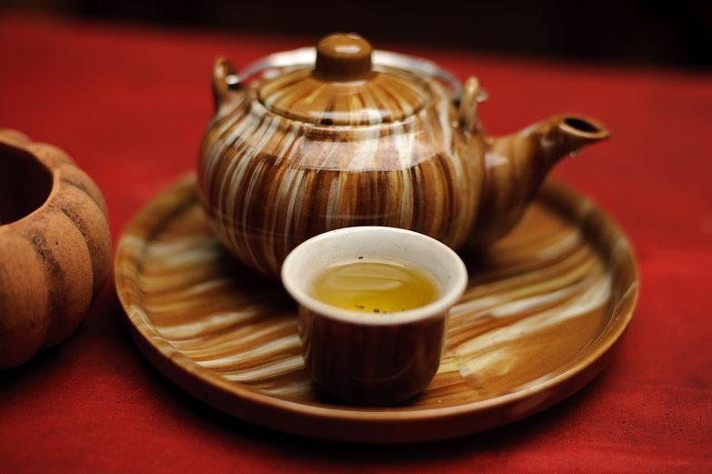 Hội An Tea