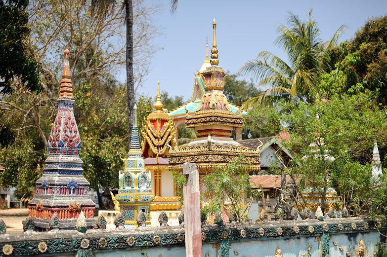 Lao Wat