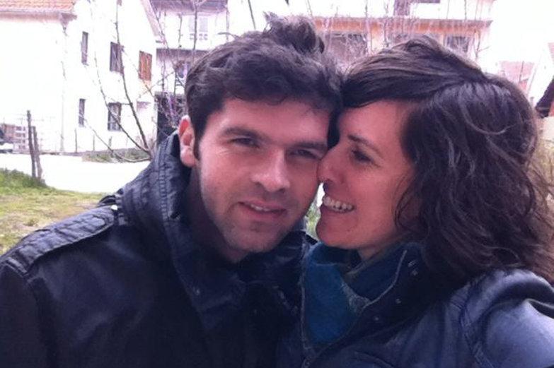 Ivica & Karina