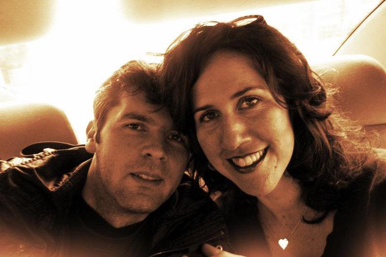 Karina & Ivica